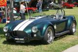 Clovis Car Show 2011 -68.jpg