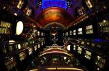 Freedom of the Seas - Lobby