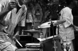 Disney Drums