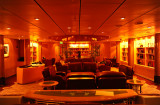 The Book Library - Freedom of the Seas