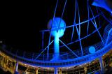 Ship's Radar