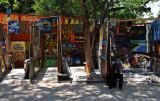 Caribbean Island Markets