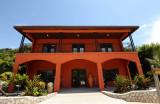Labadee Haiti Townhall