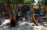 Labadee, Haiti Markets