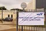 Likud at Rosh Haayin