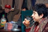 Kurginyan's Party
