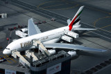 EMIRATES AIRBUS A380 DXB RF IMG_2711.jpg