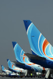 FLY DUBAI TAILS DXB RF IMG_9441.jpg