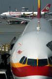 AIRCRAFT HKG RF IMG_9581.jpg