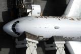 EMIRATES AIRBUS A330 200 DXB RF IMG_9507.jpg
