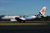 JETSTAR AIRBUS A320 HBA RF IMG_5893.jpg