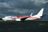 VIRGIN BLUE BOEING 737 800 HBA RF IMG_5917.jpg