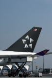 THAI BOEING 747 400 BKK RF IMG_9260.jpg