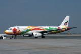 BANGKOK AIR AIRBUS A320 BKK RF IMG_2401.jpg