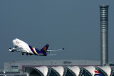 THAI BOEING 747 400 BKK RF IMG_2517.jpg