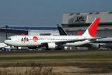 JAPAN AIRLINES BOEING 767 300 NRT RF IMG_8336.jpg