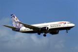 DEUTSCHE BA BOEING 737 300 LGW RF 1307 5.jpg