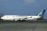 GARUDA INDONESIA BOEING 747 400 DPS RF 1315 19.jpg