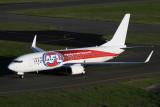 VIRGIN BLUE BOEING 737 800 SYD RF IMG_9768.jpg