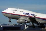 MALAYSIA BOEING 747 400 SYD RF 1577 23.jpg