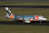 JETSTAR AIRBUS A320 SYD RF IMG_0101.jpg