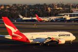 QANTAS AIRBUS A380 SYD RF IMG_0033.jpg
