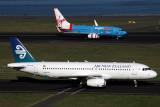 AIR NEW ZEALAND VIRGIN BLUE AIRCRAFT SYD RF IMG_9830.jpg