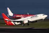 QANTAS BOEING 737 800 SYD RF IMG_9785.jpg