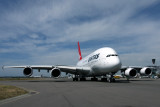 QANTAS AIRBUS A380 LHR RF IMG_5558.jpg