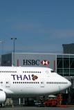 THAI BOEING 747 400 LHR RF IMG_9470.jpg