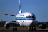 AIR NEW ZEALAND BOEING 737 200 HBA RF 664 3.jpg