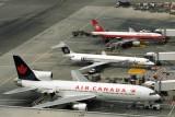 AIRCRAFT LAX RF 889 9.jpg
