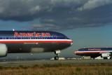 AMERICAN AIRCRAFT JFK RF 1080 22.jpg
