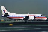 AMERICAN EAGLE SAAB 340 JFK RF 1082 24.jpg