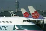AIRCRAFT HKG RF 1445 16.jpg