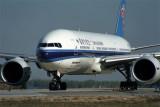 CHINA SOUTHERN BOEING 777 200 BJS RF 1419 24.jpg