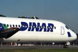 DINAR MD80 AEP RF 1370 26.jpg