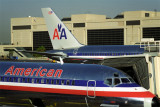 AMERICAN AIRCRAFT MIA RF 1081 34.jpg