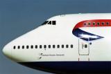 BRITISH AIRWAYS BOEING 747 400 RF 1418 27.jpg