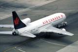 AIR CANADA LOCKHEED L1011 LAX RF 889 26.jpg