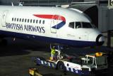 BRITISH AIRWAYS BOEING 757 200 LHR RF 1535 32.jpg