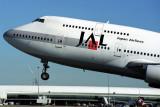 JAPAN AIRLINES BOEING 747 300 BNE RF 1491 17.jpg