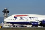 BRITISH AIRWAYS BOEING 747 400 LAX RF 1510 12.jpg