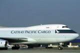 CATHAY PACIFIC CARGO BOEING 747 400F LAX RF 1511 2.jpg