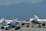 AIRCRAFT BJS RF IMG_3963.jpg
