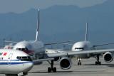 AIRCRAFT BJS RF IMG_3964.jpg