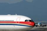 AIRCRAFT BJS RF IMG_3965.jpg