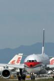 AIRCRAFT BJS RF IMG_4236.jpg