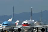 AIRCRAFT BJS RF IMG_4242.jpg