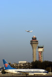 BEIJING AIRPORT RF IMG_2997.jpg